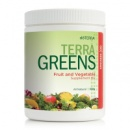 Terra Greens «Зеленая планета»