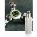 MuFan 3-разветвитель для систем подачи CO2