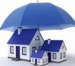 Страхование квартир, домов