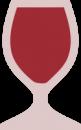 ✔Купить красное вино оптом