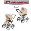 Adamex Royal, Adamex Royal Len, Adamex Royal Ecco