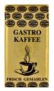 Alvorada Gastro Kaffee - Кофе молотый 1кг, Австрия.