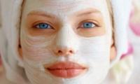 Натуральные маски для Вашей кожи