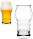 Набор 6 пивных стаканов Pub 435мл