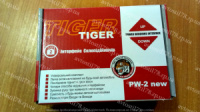 Дотяжка на 2 стекла TIGER PW-2 последовательная