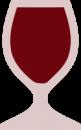 ✔Купить сладкое вино оптом