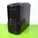 Intel Core i5-4430 / RAM 8 gb / HDD 1000 Gb / GeForce GTX 650 (1 gb / 128 bit / GDDR5)