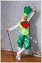 Карнавальный костюм «Бурячёк, свекла,репка» КМ12