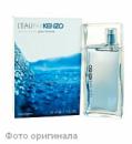 М21 Kenzo/ L'eau par Kenzo pour 1мл.