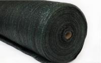 Сетка затеняющая - 45 % зеленая - 36-3,6-50 - CNBM