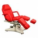 Кресло,кушетка для педикюра ZD-823A