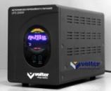 Бесперебойник Volter™UPS-2000 (Вольтер)