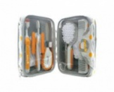 Аксессуары (Термометры, ножницы, пинцеты, пипетки и другое)