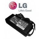 Блок питания LG 18.5V 3.5A 65W 4.8x1.7 для ноутбука