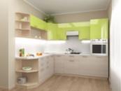 Кухня «Киви»