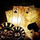 Покер, покерные наборы