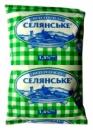 Молоко суперпастеризованное «Селянське» 1.5% 0.9 л