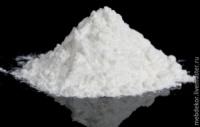 FS диоксид титана, белый. (Чехия)