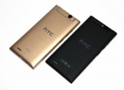 HTC V11 5« 2 Ядра Android 4.4 3G