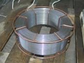 Проволока сварочная СВ 0,8 d-1,6-6мм сталь Г2С