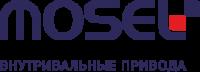 Продукция Mosel