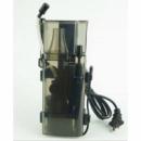 Флотатор RESUN SK-300 Protein skimmer