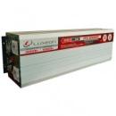Инвертор - Преобразователь Luxeon IPS-6000MC
