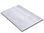 Шифер плоский 1250*1750*8мм (Балаклея)