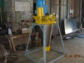 Распылитель молока для сушилки А1-ОРЧ, РС