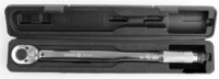 Ключ динамометрический 1/2 28-210 Nm, l= 465 мм VOREL