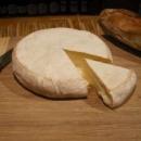 Комплект для сыра «Реблошон» (10 л молока)