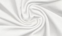 Бифлекс белый, блестящий, от рулона, оптом в Украине.