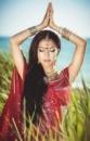 Индийская косметика по Аюрведическим рецептам