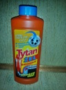 «Tytan» гель для чистки труб 500мл.