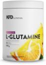 Premium L-Glutamine KFD (500 гр)
