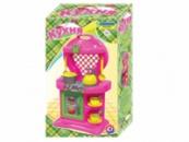 Іграшка «Кухня 10 ТехноК» арт.2155