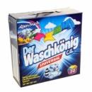 Стиральный порошок Waschkonig Универсал 2,5 кг