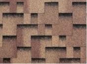Битумная черепица IKO Skyline