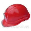 Каска шахтёрская