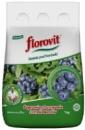 Флоровіт для чорниць, 5 кг