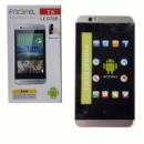 Мобильный Телефон T8 Facetel Andr. 3.5