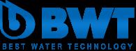 Химия для ухода за водой в бассейне Тм« BWT AG» (Германия)