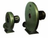 Ремонт приводных электродвигателей вентиляционных систем