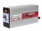 Инвертор - Преобразователь Luxeon IPS-1200s