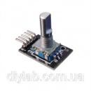 Цифровий енкодер rotary encoder