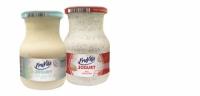 Jogurt w słoiku FruVita