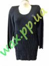 туника-платье «184»