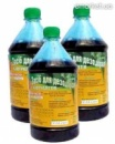 жидкость для биотуалетов