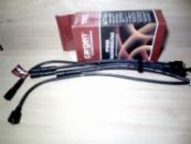 Провода высоковольтные ВАЗ 2101 - 07 (карбюратор)