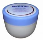 Крем для рук «Увлажнение+Уход» Natural softness баночка 230 см3